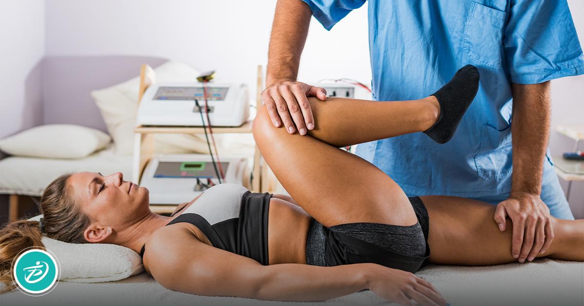 Como corrigir os desequilíbrios musculares?